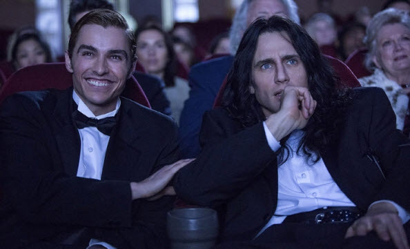 thedisasterartist02
