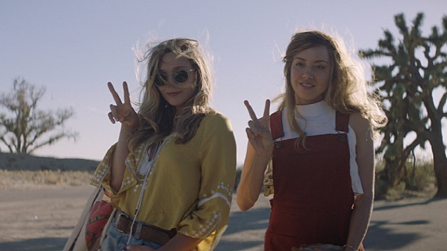 ingridgoeswest01