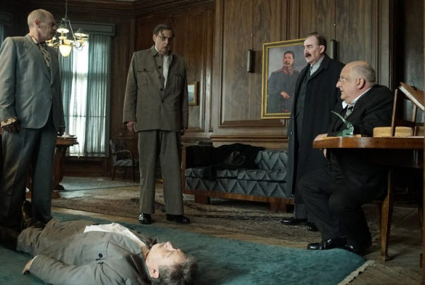 thedeathofstalin03