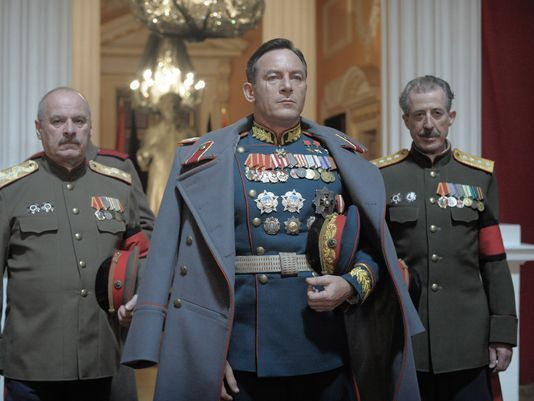 thedeathofstalin04