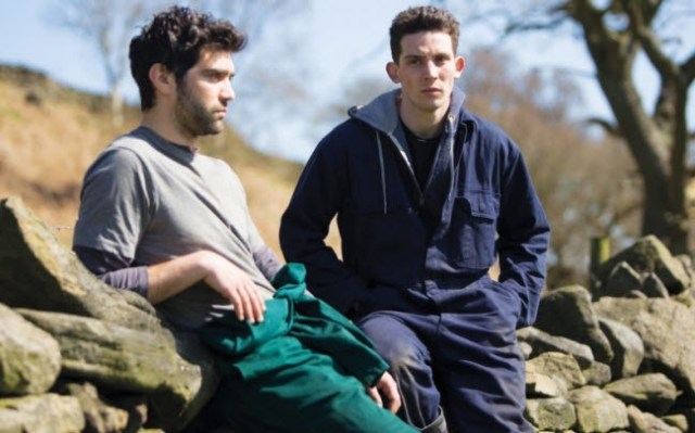 godsowncountry01