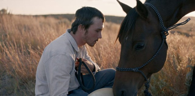 therider01