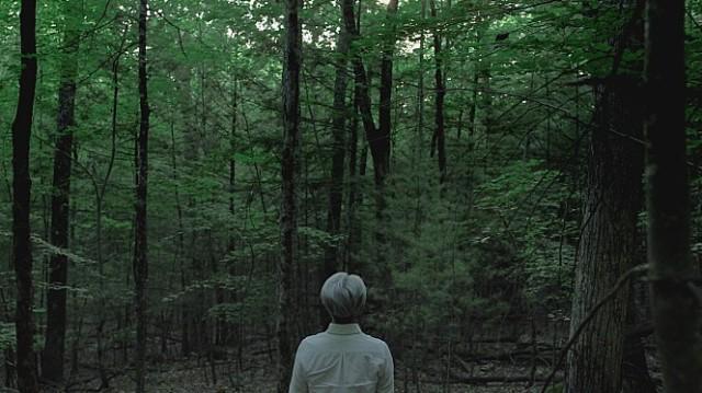 RyuichiSakamotoCoda01