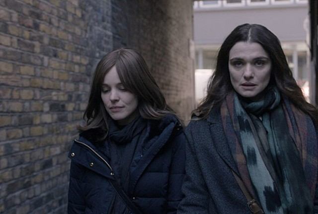 disobedience01