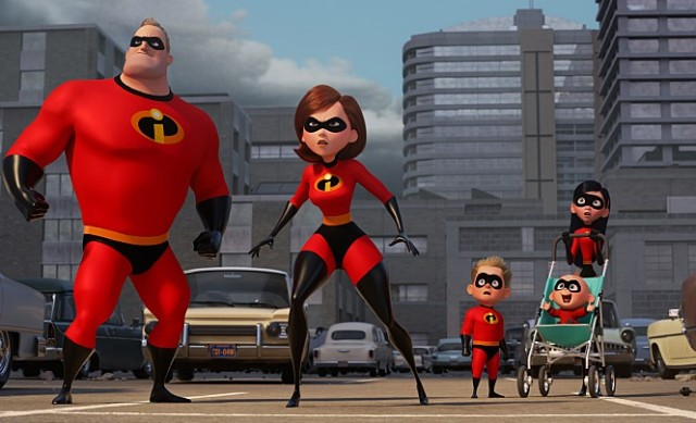 theincredibles201