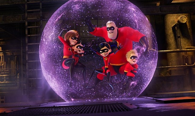 theincredibles204