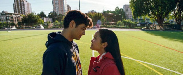 Toalltheboysivelovedbefore01