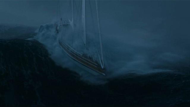 adrift03