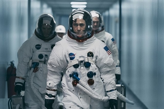 firstman01