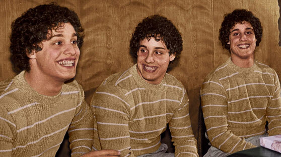 threeidenticalstrangers02