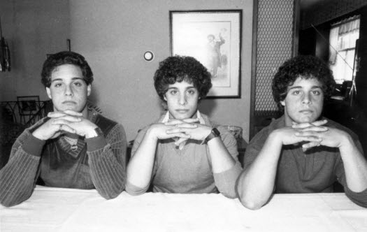 threeidenticalstrangers04