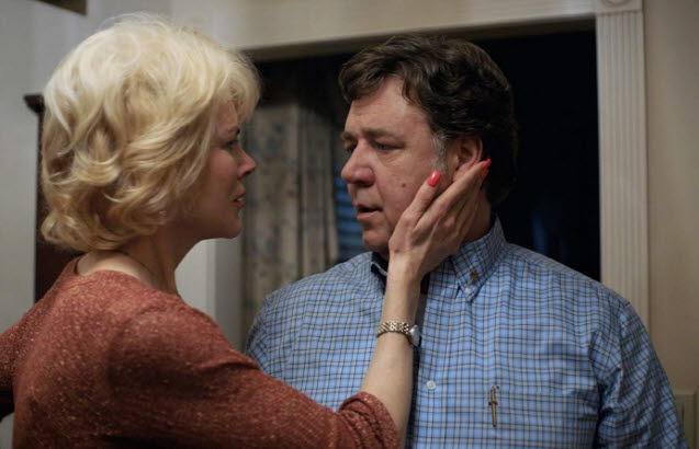 boyerased04