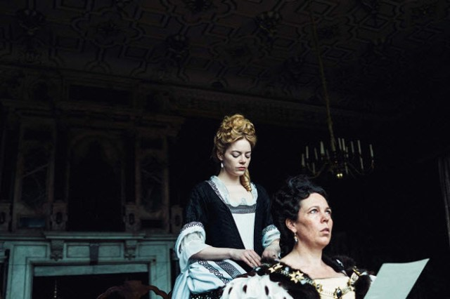 thefavourite02
