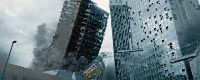 thequake04.jpg