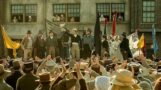 peterloo01.jpg?w=640