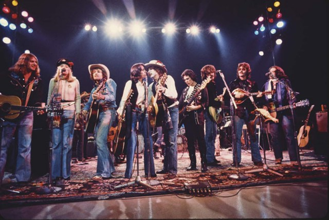 rollingthunderrevue04