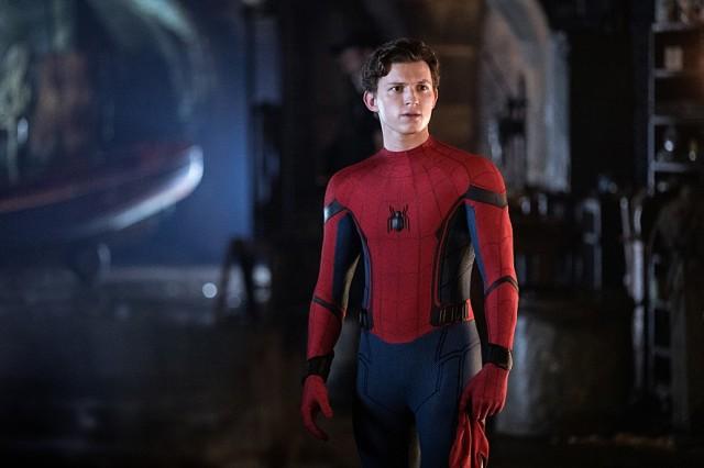 spidermanfarfromhome05.jpg?w=640