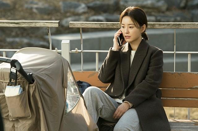 KimJiYoungBorn198202