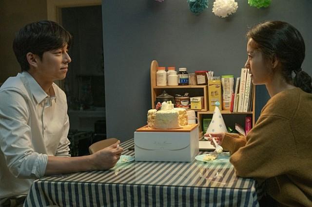 KimJiYoungBorn198203