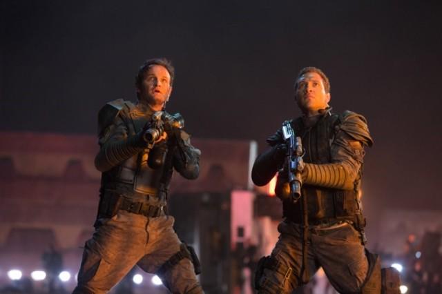 TerminatorGenisys02