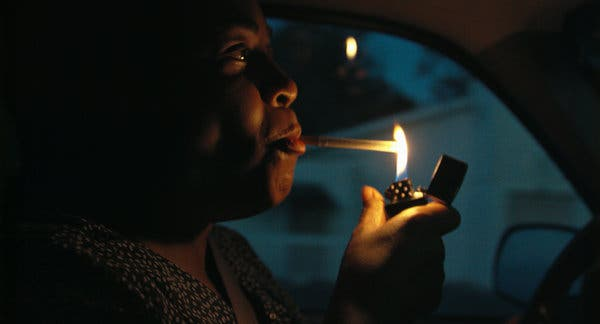 burningcane02