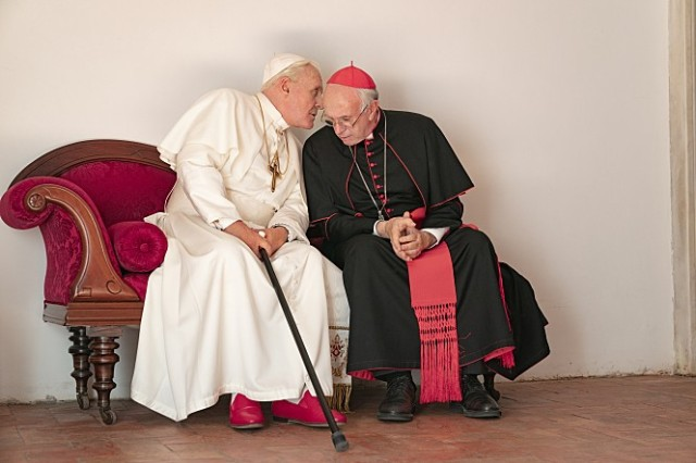 thetwopopes01