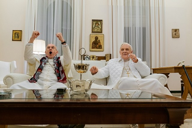 thetwopopes02