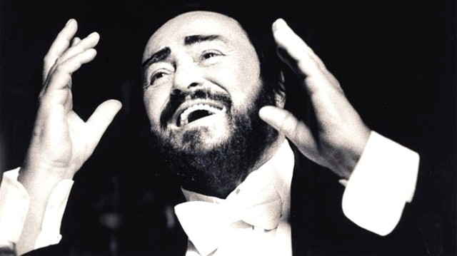 pavarotti01.jpg