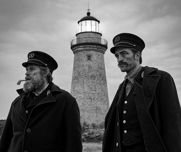 thelighthouse03