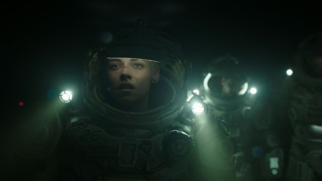 underwater01