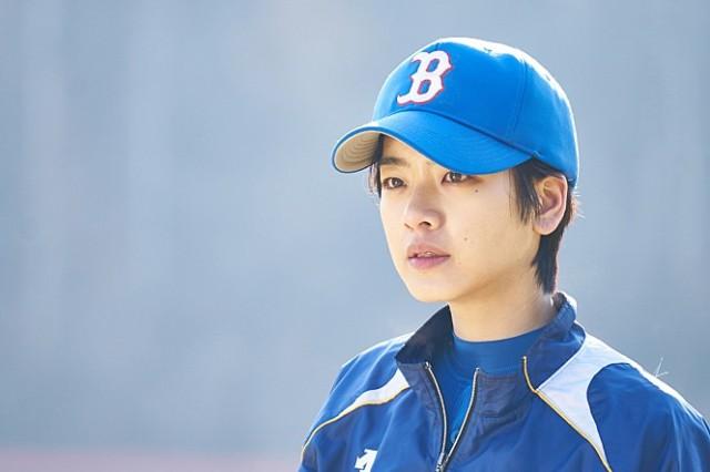 baseballgirl01