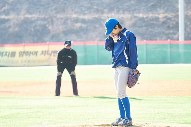 baseballgirl02