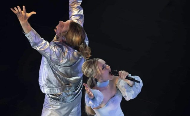eurovisionsongcontestthestoryoffiresaga03